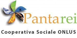 PANTA REI SCS